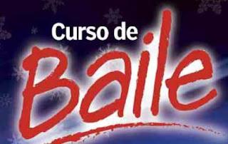 Curso de Baile - El Mundo