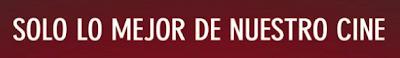 Cine Español - El País