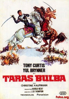 Taras Bulba