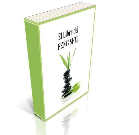 Descargas directas el gran libro del feng shui - Libros feng shui ...