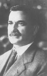 Delfim Moreira. 15.11.1918 a 28.07.1919