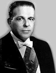 João Goulart. 24.01.1963 a 1º.04.1964