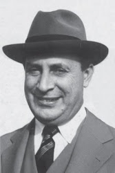 Paschoal R. Mazzilli. 02.04.1964 a 15.04.1964