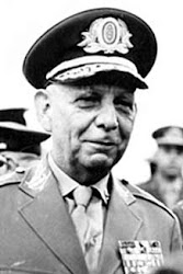 Aurélio Lyra. 31.08.1969 a 30.10.1969