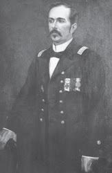 Floriano Vieira Peixoto, Marechal. 25.02.1891 a 15.11.1894