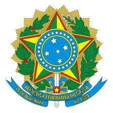 Símbolos oficiais da República Federativa do Brasil