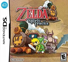 "The legend of Zelda ""Spirit Tracks"" 4527%5B1%5D"