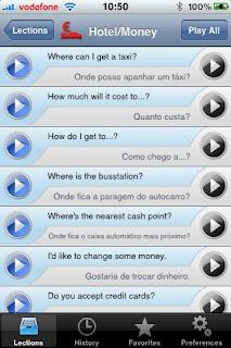 IPA  iSayHello English  Portuguese Europe  App 1.1.3