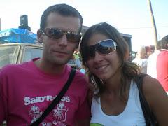 Dj_MC & Sara (Love Is In The Air !!!)