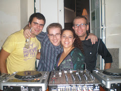 ASP, Sapa & Vanoca