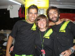 AJOV  Staff