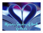 Sharon's Garden of Book Reviews Spring Giveaway