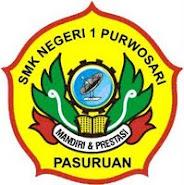 SMKN I Purwosari