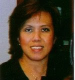 Lilia V. Marquez, RN-BC, CCRN
