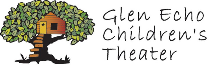 Glen Echo Children's Theater