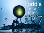 Tech Bite