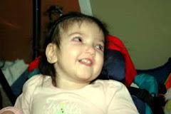 Still Smiling Xmas 2009