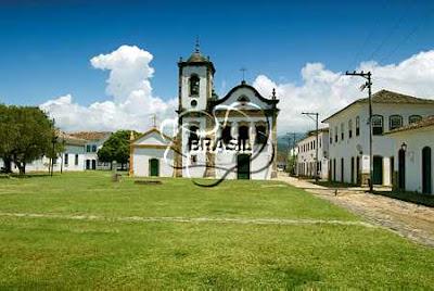 Banco de Imagens com fotos de paisagens e pontos turísticos