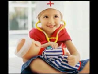 Práticas de Enfermagem