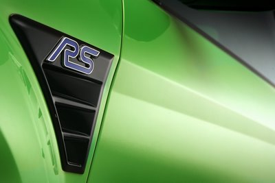 [Ford_Focus_RS_16.jpg]