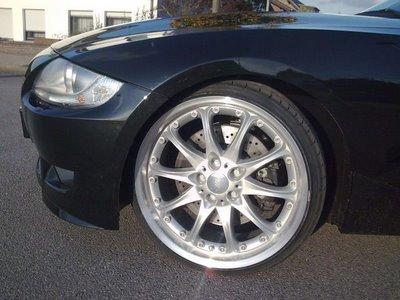 [BMW-Z4-V10-14.JPG]