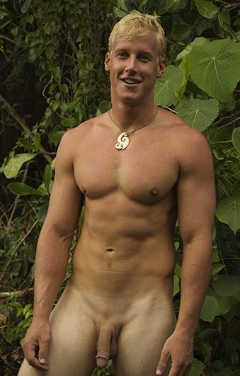 Seems Hombres guapos naked agree with
