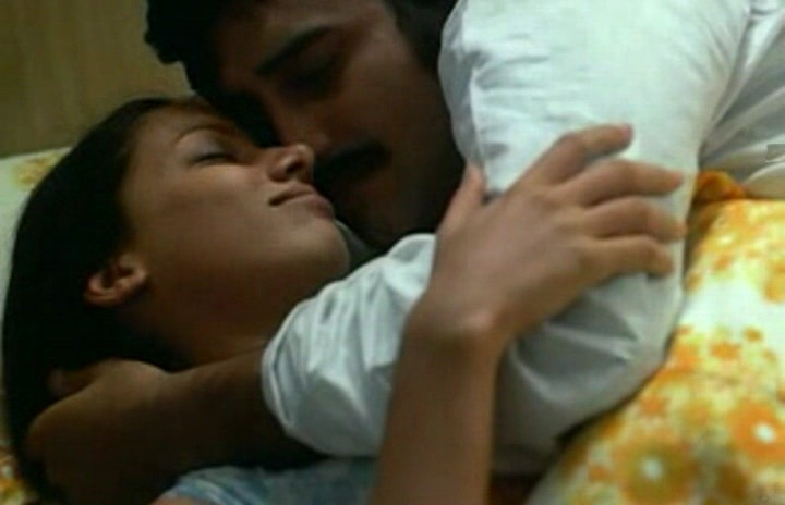 Other!!! Shabana Azmi nude naked sex