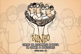 O ninho (oninho@veloxmail.com.br )