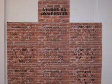 Nuestro muro