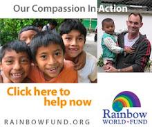 rainbowworldfund