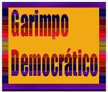 PRINCESA BAZAR NO GARIMPO DEMOCRÁTICO