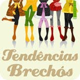 PRINCESA BAZAR NO TENDÊNCIAS BRECHÓS
