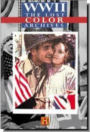 Best Selling History DVDs