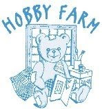 Hobby Farm organiseert
