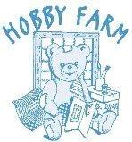 Hobby Farm organiseert