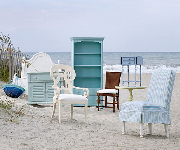Coastal Furniture ~ FURNITURE STORE