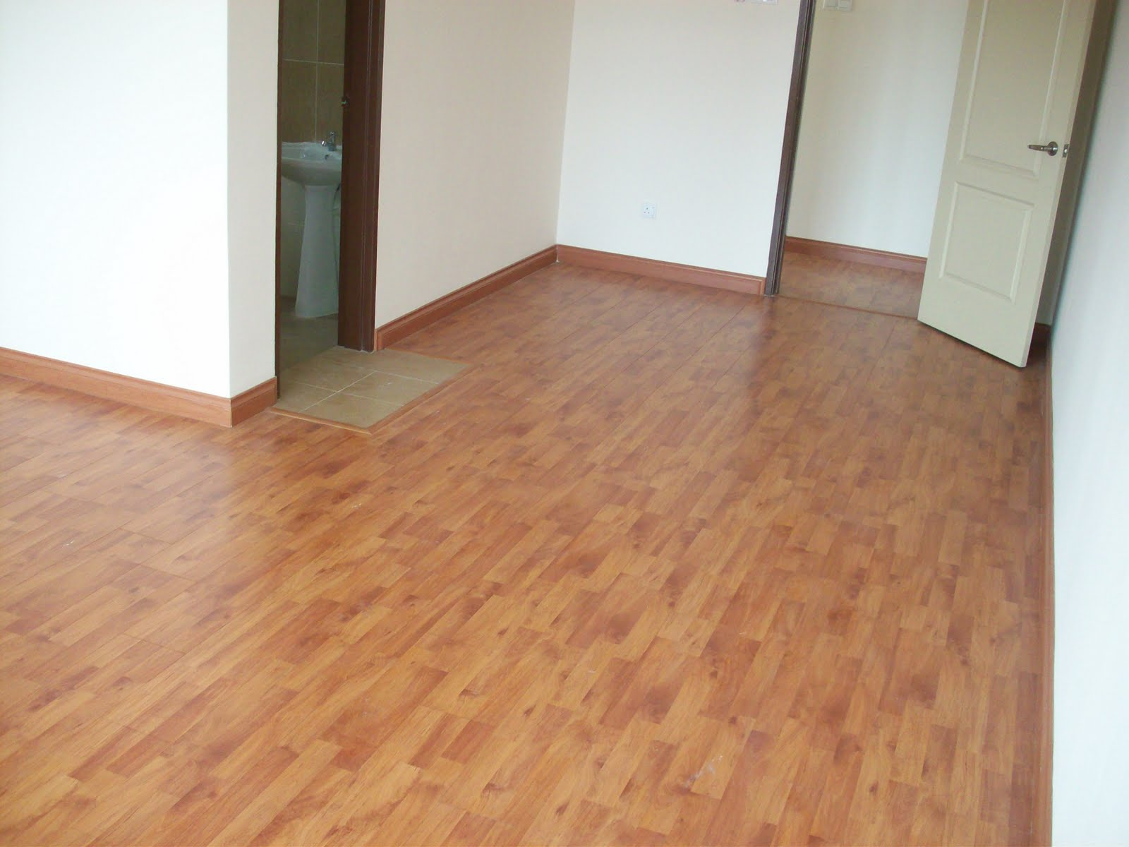 laminate flooring gallery 1