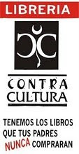 PUNTO DE VENTA: LIBRERIA CONTRACULTURA