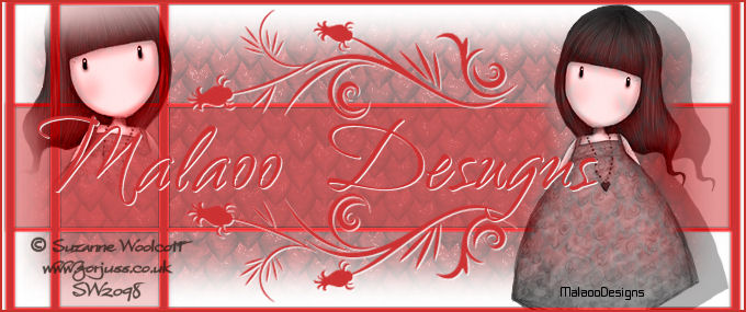 Malaoo Designs