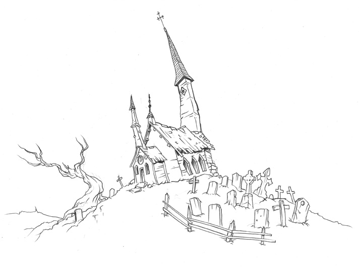 [churchyard.jpg]