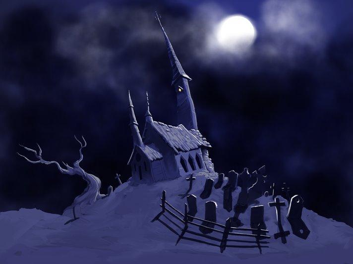 [churchyard_color.jpg]