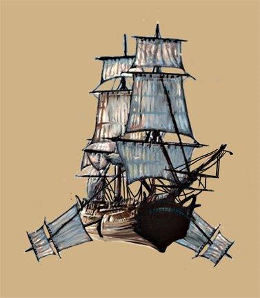 [Ship+of+the+line.jpg]