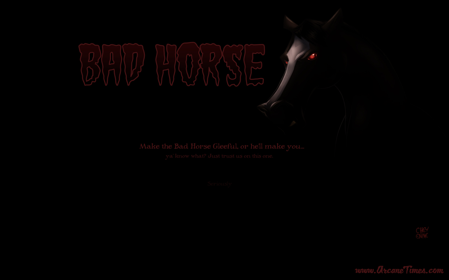 [badhorse_wallpaper.jpg]