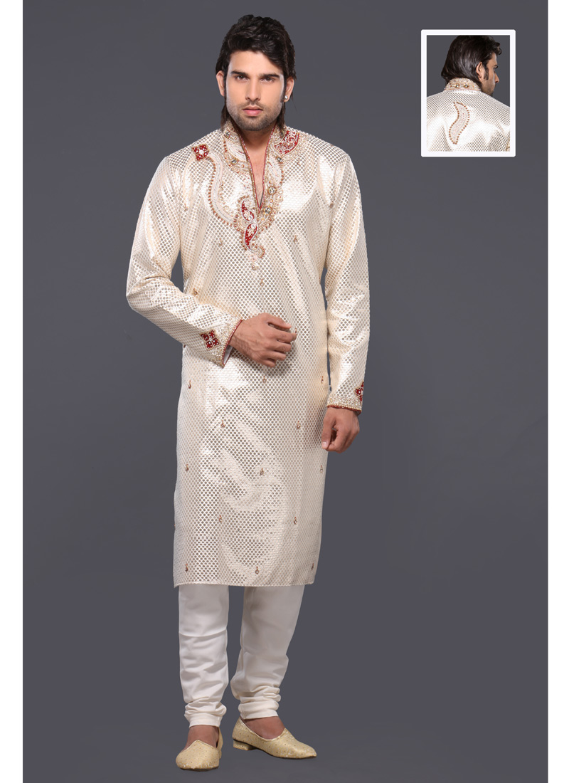 Perfect Latest Kurta Designs Men 800 x 1100 · 170 kB · jpeg
