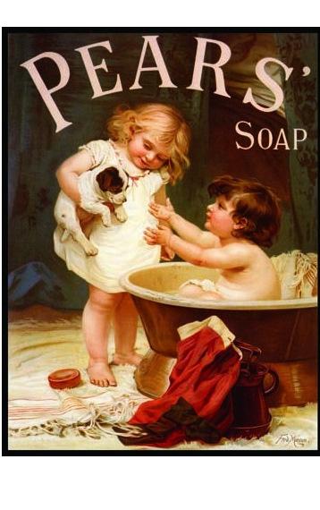 pears-soap-vintage-metal-signs