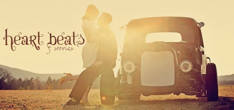 Heart Beats