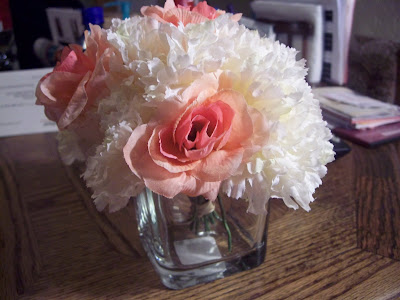 Inspiration Centerpieces photo 7