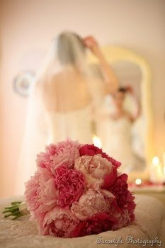 Inspiration Carnations photo 6