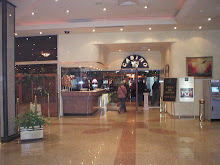 Le Casino du Maritza