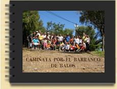 Barranco de Balos
